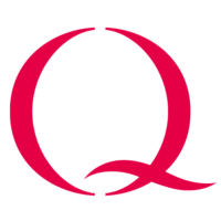 q_lab_logo_lock_up_full_text_transparent_3